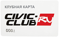 Форум Флюенс Клуб | Forum Fluence-Club