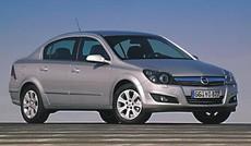 Renault Fluence: имя собственное